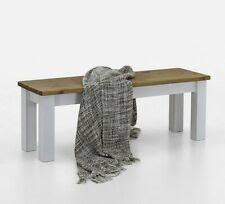 home furniture diy badezimmer bank mit stauraum sitzbank
