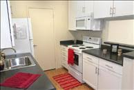 100 Creekside Apartments San Mateo 63 Reviews Ca For Rent Apartmentratings C