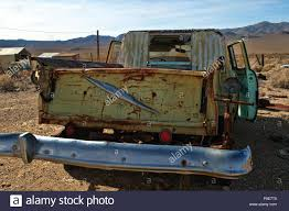 Old Abandoned Desert Truck Stock Photo: 212369808 - Alamy Losi 110 Baja Rey Rtr 4wd Desert Truck Red Los01007i Mini 114 19900 Antwerp Amazoncom Hpi Racing 5100 2004 Ford F150 Body Long Range Group Truck 1940 By Westfield3d On Deviantart 118 Minidesert Blue Losb02t2 Dalton Rc Shop Dromida Dt418 Scale Overview 850764 Unlimited Racer Electric Race Remote 4 Automodelis Desert Truck Smart Hobbies 16 Super Brushless With Avc Rc Dalys Maverick Ion Dt Electric