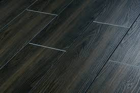 tiles wood look tile grout color amazing distressed wood looking