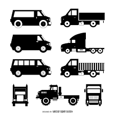 Truck Silhouette Collection - Vector Download A Fire Truck Silhouette On White Royalty Free Cliparts Vectors Transport 4x4 Stock Illustration Vector Set 3909467 Silhouette Image Vecrstock Truck Top View Parking Lot Art Clip 39 Articulated Dumper 18 Wheeler Monogram Clipart Cutting Files Svg Pdf Design Clipart Free Humvee Dxf Eps Rld Rdworks