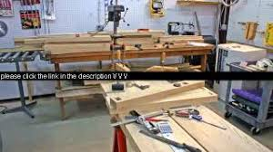 fine woodworking magazine uk woodworking project ideas
