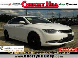 Used Cars For Sale In Cherry Hill NJ | Cherry Hill Dodge Chrysler ... Fairway Chevrolet Truck Mega Store Las Vegas Chevy Source Used 2015 Ram 1500 Tradesman Rwd For Sale In Pauls Valley Ok Ford Ranger Show Truck 1950 Other Pickups 42 Cherry Food Suppliers And 26m Mounted Cherry Picker Platform For Sale 2000 Gmc Sonoma Sls Concord Nh Af4756b Nissan Cabstar 19 Metre Access Platform Picker Cte Z19 New 2019 Ram For Sale Near Pladelphia Pa Hill Nj S20j Mounted Smart Rental New 2018 Intertional Lt Tandem Axle Sleeper In Tn 1119 22 Xcmg Bucket 17m Man Lift V