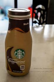 It Is Rare Nowadays To See Bottled Drinks Still Sold In Glass Bottle Singapore The Weight On Your Hands Lend You Premium Feel Brand