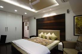 Bedroom Lighting India