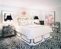 Sears Bedroom Furniture by Bedroom Bedroom Furniture Offers Bedroom Furniture Shops White