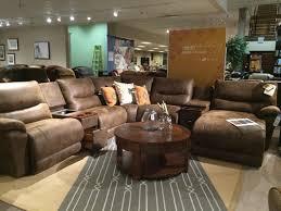Indiana Furniture Valparaiso Reviews