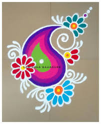 Photos: Rangoli Simple Design, - DRAWING ART GALLERY Rangoli Designs Free Hand Images 9 Geometric How To Put Simple Rangoli Designs For Home Freehand Simple Atoz Mehandi Cooking Top 25 New Kundan Floor Design Collection Flower Collection6 23 Best Easy Diwali 2017 Happy Year 2018 Pooja Room And 15 Beautiful And For Maqshine With Flowers Petals Floral Pink On Design Outside A Indian Rural 50 Special Wallpapers