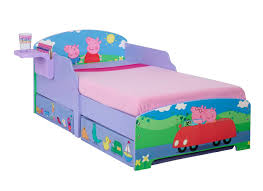 Peppa Pig Bedroom Decor Australia