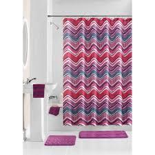 Pink Bathroom Sets Walmart by 28 Walmart Bath Set With Memory Foam Rugs Pebbles Memory