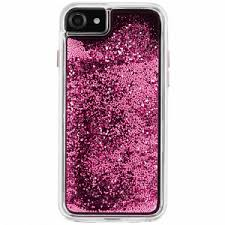 iPhone 6 6s Cases Covers and Accessories