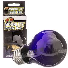 Reptile Heat Lamps Safety by Reptile Night Bulbs Infrared Lights U0026 Lamps Discount Reptile