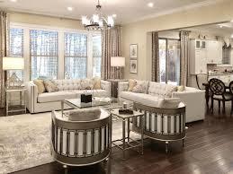 100 Model Home S Suites By FDM Designs Atlanta Georgia