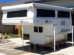 SOLD For Sale: 2000 Sun Lite Eagle Short Bed Pop-up Truck Camper ... Truck Campers Palomino Editions Rocky Toppers 2019 Travel Lite Camper 610rsl 13998 Hail Sale Auto Rv Alaskan Super 700 Sofa Charcoal How To Organize Add Storage And Improve Life In A Pop Up Top Car Release 20 Contact Ezlite Popup Lance 650 Half Ton Owners Rejoice 2016 Bpack Ss1200 Ultra Camp Ford F 150 Camplite Lweight Media Center Livin