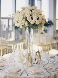 Astounding Design Wedding Table Flowers Flower Decorations For Weddings 5470 Tags Exciting 49 About Remodel Party With