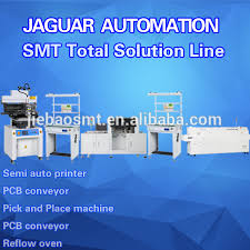 led machinery led machinery suppliers and manufacturers at