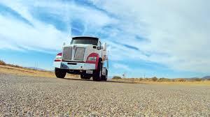 100 Kenworth Truck Company Er Life TV