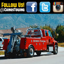 100 Tow Truck Austin Chinos Ing 34 Photos 24 Reviews Ing 595 E Mill St