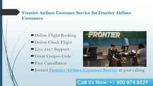 Frontier Airlines Contact Us At Frontier Airlines Contact ... Famous Footwear Coupon Code In Store Treasury Ltlebitscc Promo Codes Coupon Guy Harvey Free Shipping Amazon Coupons Codes Frontier Fios Promo Find Automatically Booking The Friends Fly Free Offer On Airlines 1800 Flowers Military Bamastuffcom November Iherb Haul 10 Off Code Home Life Bumper Blocker Smartwool July 2019 With Latest Npte Final Npteff Twitter Brave Frontier Android