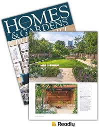 Suggestion About Homes And Gardens Magazine - UK February 2017 ... Ideal Home 1 January 2016 Ih0116 Garden Design With Homes And Gardens Houseandgardenoct2012frontcover Boeme Fabrics Traditional English Country Manor Style Living Room Featured In Media Coverage For Jo Thompson And Landscape A Sign Of The Times From Better To Good New Direction Decorations Decor Magazine 947 Best Table Manger Images On Pinterest Island Elegant Suggestion About Uk Jul 2017 Page 130 Gardening Remodelling Tips Creating Office Space Diapenelopecom