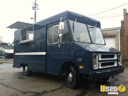 Ohio Chevy P20 Mobile Kitchen |Food Truck For Sale Fully Loaded Pin By Ishocks On Food Trailer Pinterest Wkhorse Truck Used For Sale In Ohio How Much Does A Cost Open Business 5 Places To Eat Ridiculously Well In Columbus Republic 1994 Chevrolet White For Youtube Welcome Johnny Doughnuts The Cbook 150 Recipes And Ramblings From Americas Wok N Roll Asian American Road Cleveland Oh 3dx Trucks Roaming Hunger Pink Taco We Keep It Real Uncomplicated