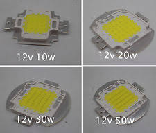12v 10w bulb ebay