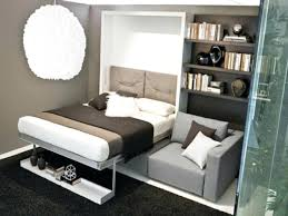 Balkarp Sofa Bed Hack by Trundle Beds Ikea Trundle Day Beds Ikea Superb Ikea Wooden Bunk