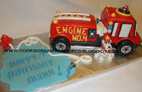 Cookie Dreams Cookie Co.: Fire Truck Birthday Cake! Howtocookthat Cakes Dessert Chocolate Firetruck Cake Everyday Mom Fire Truck Easy Birthday Criolla Brithday Wedding Cool How To Make A Video Tutorial Veena Azmanov Cakecentralcom Station The Best Bakery Of Boston Wheres My Glow Fire Engine Birthday Cake In 10 Decorated Elegant Plan Bruman Mmc Amys Cupcake Shoppe