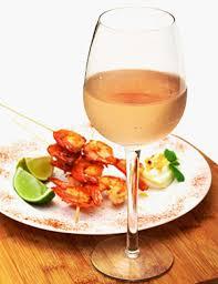 vin blanc sec cuisine le vin comme apéro et pourquoi pas carrefour market