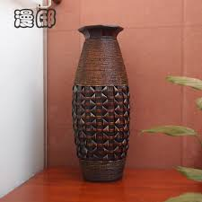 Cheap Tall Floor Vases Uk by 100 Cheap Tall Floor Vases Uk Neat Classic Bamboo Vase With