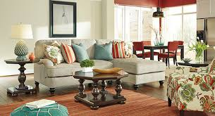 Living Room Rice Furniture & Appliance