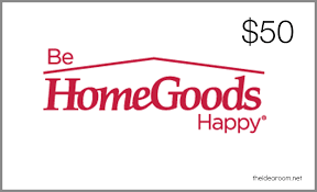 Pretty Good Goods Promo Code - Online Michaels Coupon Code Dream Products Catalog Blog Coupondunia Coupons Cashback Offers And Promo Code 10 Best Houzz Codes 40 Off Sep 2019 Honey Art Journal Junction Coupons Promo Discount Bonuses How To Buy Hatch Embroidery Software From John Deer Big Catcher Eco Amazoncom Uhoo Linen Prints Picturesblack Friday Select Amazon Customers Can Save 30 On Everyday Essentials Sparco 15 Discount Coupon Shmee150 Living The