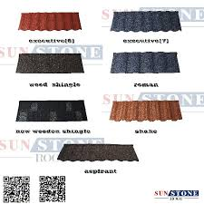 coated tiles price square meter coated tiles price
