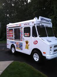 About — Mimzee's Ice Cream Surly Ice Cream Truck Ops Review Bikepackingcom Mister Softee Has Team Spying On Rival Ice Cream Truck Georgia In Atlanta Ga Big Bell Menus Frosty Soft Serve Home Facebook Kd Skippys Ertl Vintage Bordens Metal Diecast Grumman Olson Sticks And Cones Trucks 70457823 And Used For Sale Dc Has A Robert Muellerthemed Food News Lewisbrothersicecream