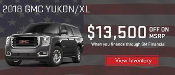 Kelley Buick GMC In Bartow | Lakeland, Tampa & Orlando Buick And GMC ...