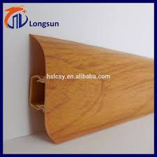 Flexible Transition Strip For Laminate Flooring by Laminate Flooring Aluminum Transition Strips Laminate Flooring