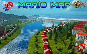 Mario Map V12.7 – Update (08.06.18) 1.31 Mod For Euro Truck Simulator 2 Mario Candy Machine Gamifies Halloween Hackaday Super Bros All Star Mobile Eertainment Video Game Truck Kart 7 Nintendo 3ds 0454961747 Walmartcom Half Shell Thanos Car Know Your Meme Odyssey Switch List Auburn Alabama And Columbus Ga Galaxyfest On Twitter Tournament Is This A Joke Spintires Mudrunner General Discussions South America Map V10 By Mario For Ats American Simulator Ds Play Online Amazoncom Melissa Doug Magnetic Fishing Tow Games Bundle