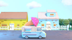 Tzuyu Kao - Ice Cream Truck Ice Cream Truck 3d Model Cgstudio Drawing At Getdrawingscom Free For Personal Use Cream Truck Stock Illustration Illustration Of Funny 120162255 Oskar Trochimowicz Cartoon Vector Image 1572960 Stockunlimited A Classy Jewish Woman At An Clipart By Toons A Pink Royalty Of With Huge Art Icecreamtruckclipart Clip Pinterest The Ice Cream Truck Carl The Super In Car City Children Mr Drivenbychaos On Deviantart