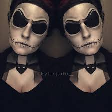 162 Best Halloween Inspiration Images by 94 Best Halloween Images On Pinterest Make Up Happy Halloween