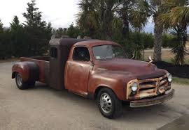 Rat Rod 1954 Studebaker 3R5 On 1979 Chevy Dually Frame Cool Amazing 1965 Chevrolet Other Pickups 65 Chevy Truck Rat Rod File1942 Table Top 6879970734jpg Wikimedia 1962 Rat Rod Pickup Jmc Autoworx Modified Truck Custom Stock Photos Rods Pick Up Trucks Wallpaper Infinite 1937 Hot And Restomods Check Out This Photo Of The Day The Fast Chevy Pickup Truck Hot Rod Rat Unique And Babes By Streetroddingcom Cute 1969 Just A Car Guy Most Impressive Hot Trailer Ive