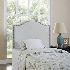 padded headboards for beds free winston square top padded