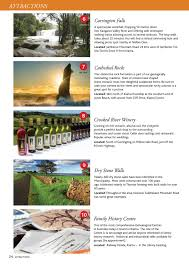 100 Where Is Jamberoo Located 2013 Kiama Visitors Guide By Sally Bursell Issuu