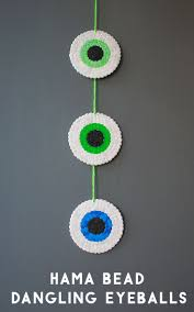 Halloween Perler Bead Projects by 161 Best Let U0027s Do Something Crafty Images On Pinterest Craft