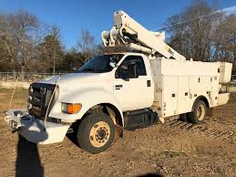 Ford F-650 Boom / Bucket Truck For Sale, 180,867 Hours ... 2003 Ford F450 Bucket Truck Vinsn1fdxf45fea63293 73l Boom For Sale 11854 2007 Ford F550 Altec At37g 42 Bucket Truck For Sale Youtube Used 2006 In Az 2295 Mmi Services Fileford Bucket Truck 3985766194jpg Wikimedia Commons 2001 Boom Deal Used 2005 Sale 529042 F650 Telsta T40c Cable Placing Placer Diesel 2008 Item K7911 Sold June 1 Vehi