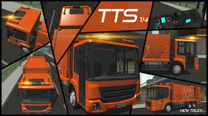 100 Garbage Truck Tab Get Trash Simulator Microsoft Store