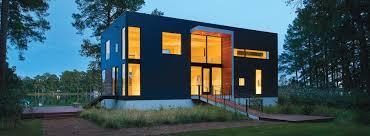 100 Robert Gurney Architect M HandD