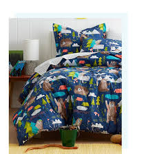 100 Fire Truck Bedding Twin Company Kids The Company Store