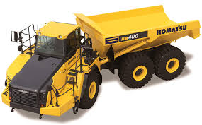 Komatsu HM400 Articulated Dump Truck Workshop Repair & Service ... Komatsu Hm400 Articulated Dump Truck Workshop Repair Service Hm4003 Tier 4 Interim Youtube Komatsu Hd465 Dump Truck Oloshka Pinterest Trucks And Trucks America Corp Rolls Out New Innovative Ielligent Ingrated Rigid Rubbertired Diesel Hd4658 Hyvinkaa Finland September 11 2015 Hd605 Rigid 7857 X2 African Ming Machines This Giant Autonomous Doesnt Have A Front Or Back 3d Model 930e Industrial Cgtrader 360 View Of 730e 2012 Hum3d Store