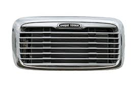 Truck Grill Pictures - All Pictures Top