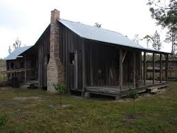 Pictures Of Old Florida Cracker Houses